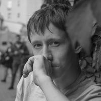 Фотограф Ерёмин Павел