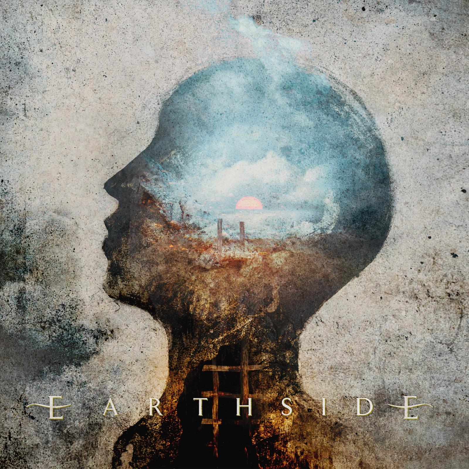 Earthside - A Dream In Static (2015)