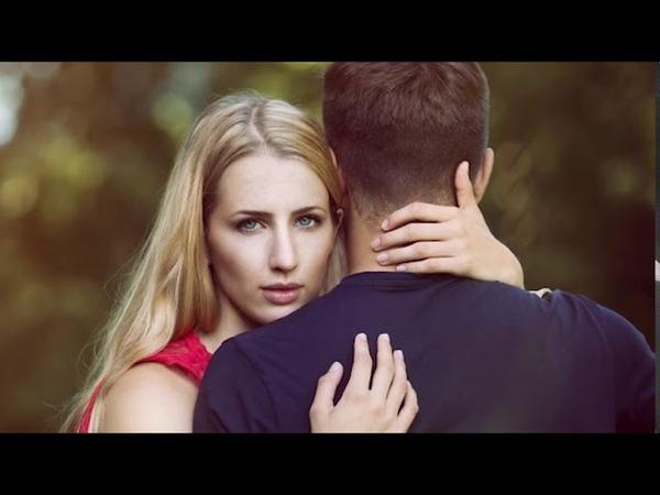 Ինչպե՞ս է խելացի կինն իր համար տղամարդ ընտ1