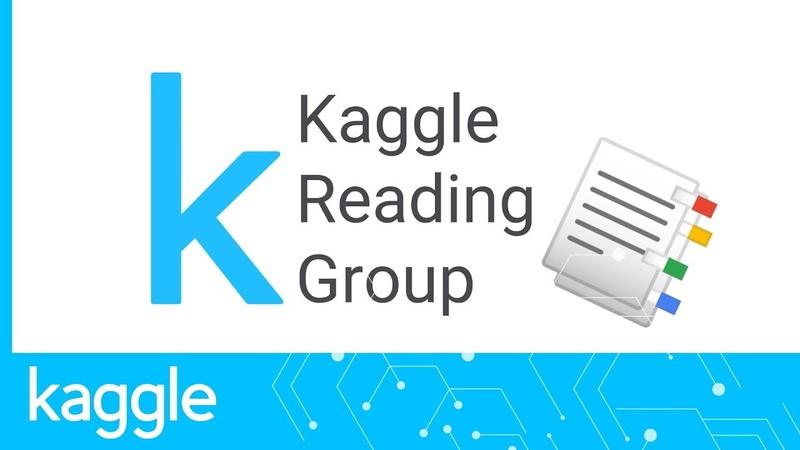 Kaggle Reading Group: Probing Neural Network Comprehension of Natural Language Arguments | Kaggle