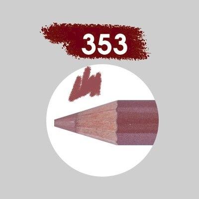 Schwan Cosmetics — Карандаш для губ