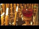 Ново-Иерусалимский монастырь - Русская Палестина