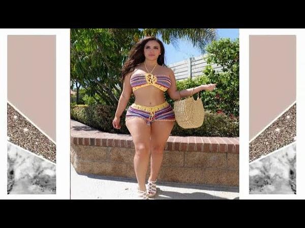 Miss Peru Fashion Nova Curve Great selection F I O R E L L A