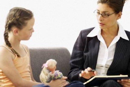 Педагог-психолог может работать с правонарушителями в центрах для несовершеннолетних.