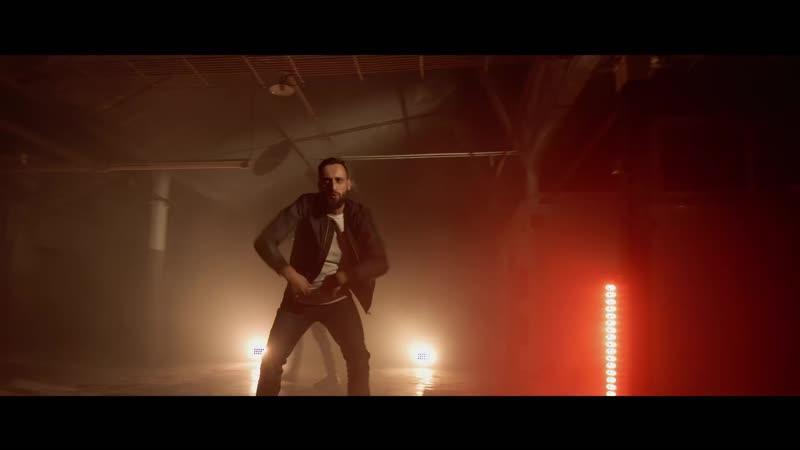 LIONAIRE OZ feat. Xen - Come Up (Official Video)