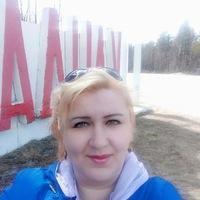 АннаСолдаткина (чернова)