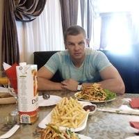 ВасилийКожухов