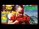 19Teen$.O - Zombie z...(Apocalypse)Rock mini album demo volv.Rec intro beats mixtape to album X BMR