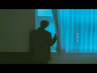 РУС СУБ Kim Jaejoong - Life Support