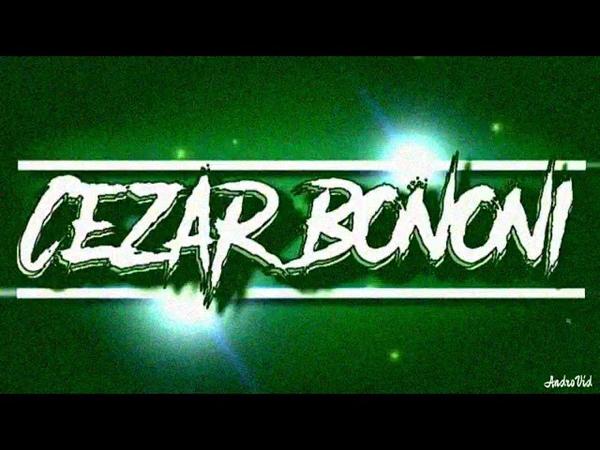  AWF™  Cezar Bononi Titantron