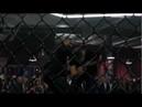 Banshee || Sheriff Hood vs. champ Damien Sanchez