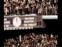 The Complete History of Philadelphia Eagles 1933 2004