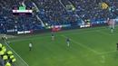 EPL Everton vs Fulham 2nd half 29 09 18