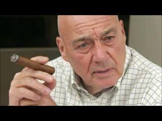 Как продвигают курение. 10 тысяч долларов за одну фразу в месяц !!!