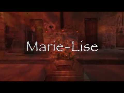 100 Remords Marie Lise