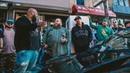 MEYHEM LAUREN DJ MUGGS Blue Chinese Official Video