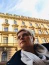 Фотоальбом человека Ольги Дроновой