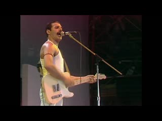 Queen live at live aid 1985-07-13 [best version]