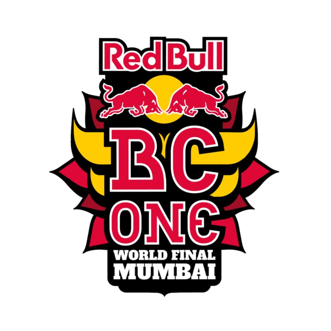 Афиша Тольятти Red Bull BC One 2019 Mumbai, India