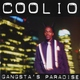 Coolio - Is This Me?
