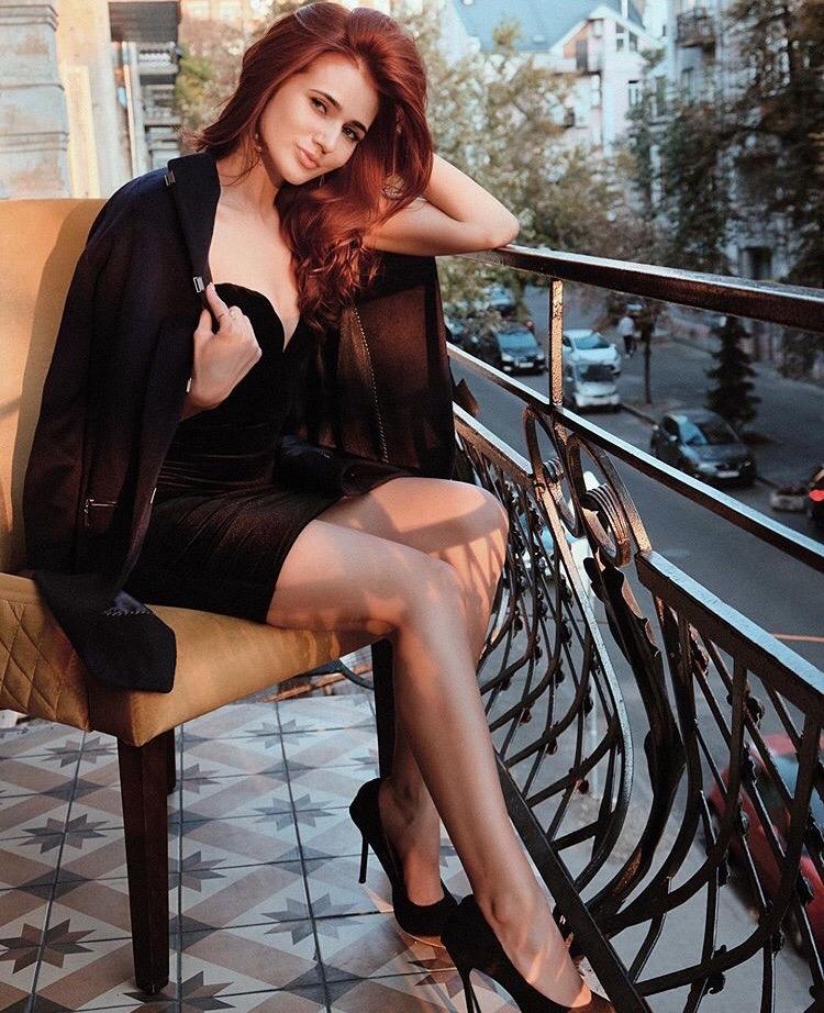 Bachelor Ukraine - Season 10 - Max Mihailuk - Contestants  - *Sleuthing Spoilers* - Page 2 M8qLAjNp3XI