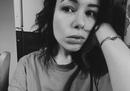 Личный фотоальбом Елизаветы Кузьминой