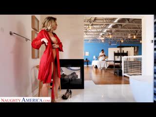 Sophia Deluxe milf brazzers Jasmine Jae Brandi Love Britney Amber Riley Reid Madison Ivy Nicole Aniston Bridgette B Anissa Kate