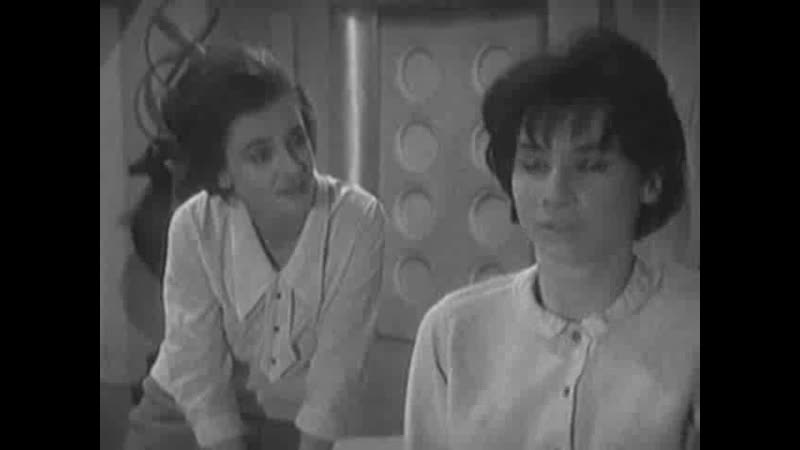 Классический Доктор Кто - 5 серия (русская озвучка) (пародия)