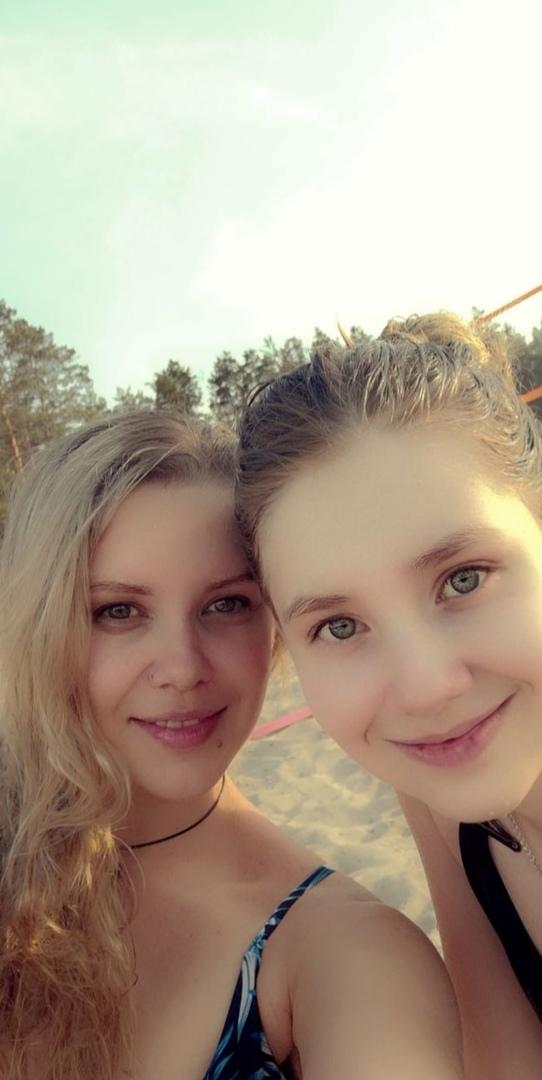Найти каневская елена вся украина жители фото
