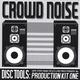 Disc Tools Series - Comedy Club 4