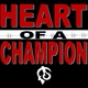 T. Powell - Heart of a Champion