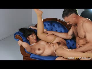 Jade Kush  [BRAZZERS_Fuck_Anal_Porn_Ass_Blowjob_Tits_Milf_Sex_Booty_Babes_Boobs_Cumshot_Handjob_Skeet]