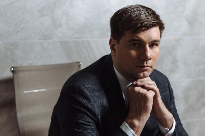 Лучшие налоговые адвокаты в Москве