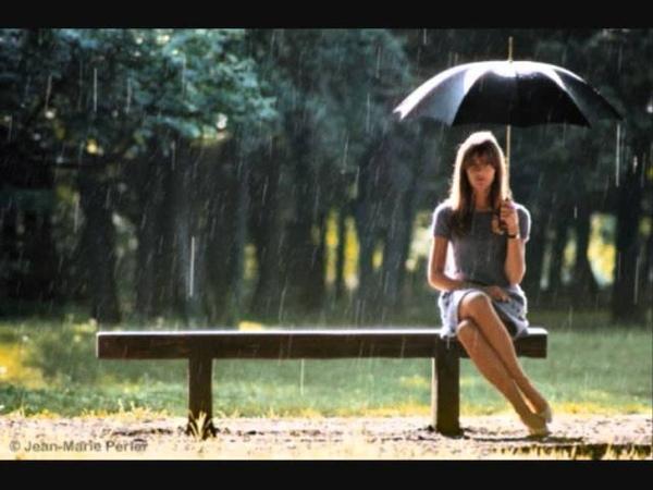 Bebu Silvetti Summer Rain