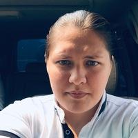 Наталья Горжевская