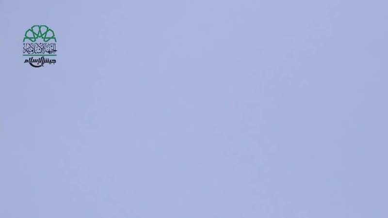26 03 2014 Сирия Миг 29 работа