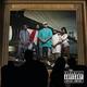 Terror Squad feat. Fat Joe, Remy Ma - Lean Back