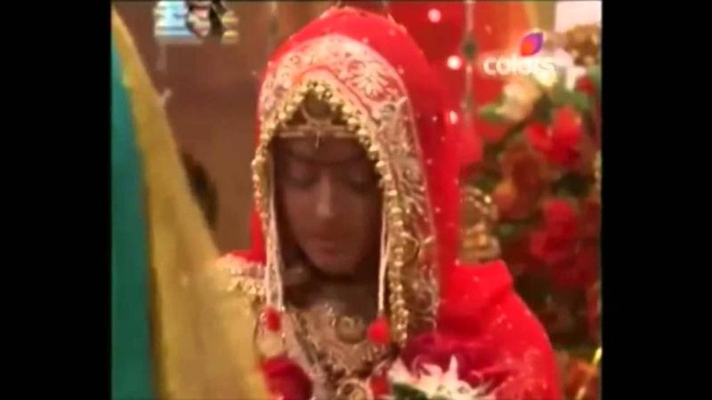 Dutta and nakusha on Humein tumse hua hai pyar