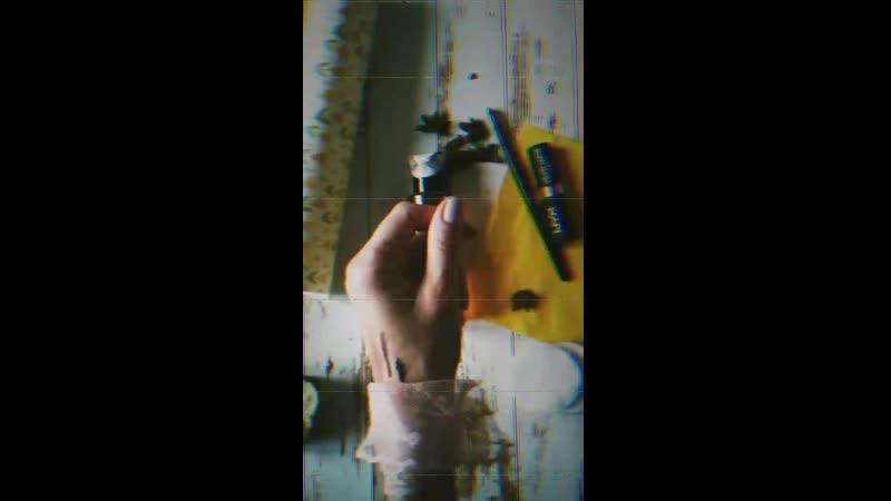 Video.Guru_20191112_142401332.mp4