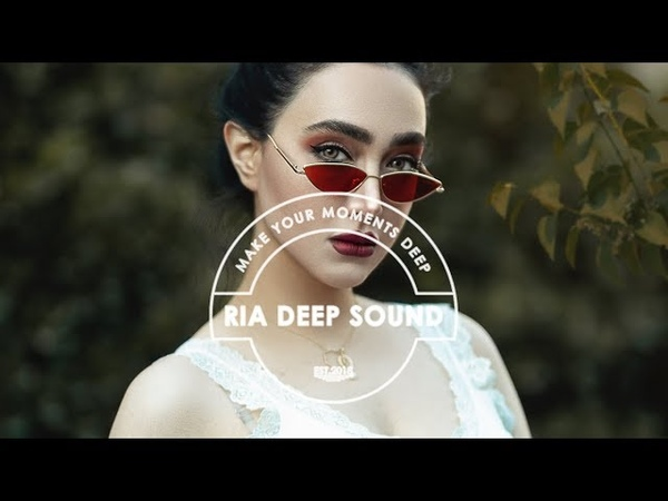 Jay Aliyev Cosmos Roudeep Remix