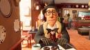 Groundhog Day Like Father Like Son - Gamescom Trailer
