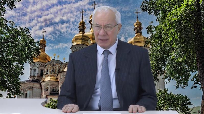 Вакарчук признался, сколько украинцев ему не жалко утилизировать