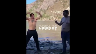 FREE MARCO-9 x LILDRUGHILL Type Beat 2019 - Cowboy (prod. wideeye)