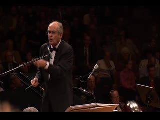 Michel Legrand - Live in Brussels-2 (2006) Rus Subs