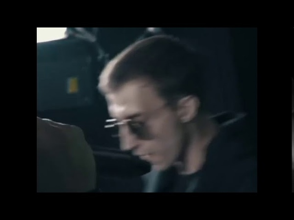 КОМАНДНЫЙ РАУНД ПРОТИВ TOP FLOW - 2ТИПА ЗА НАМИ МОСКВА :2ТИПА R1FMABES x ЛЕВ МОВАЛЕВ