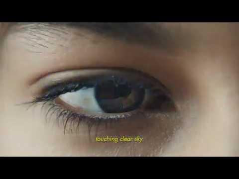 SERVER ROOM - Short film Based on Richard Brautigan poem