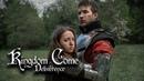 Kingdom Come Deliverance Fan Film PROLOG 4K