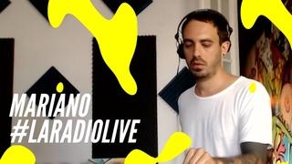 Mariano | La Radio live #065