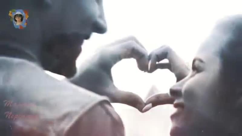 тамара перепадя а я тебя еще люблю