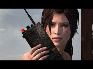 Tomb Raider 2013 Nude mod by ATL v 3.0 DEFAULT for the first and second chapter